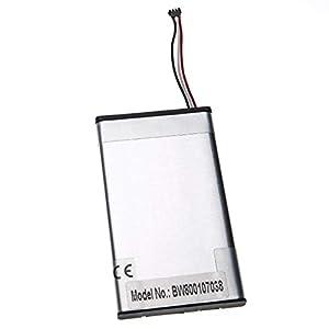 vhbw Akku kompatibel mit Sony PlayStation PS Vita PCH-1000, PCH-1004, PCH-1006, PCH-1100, PCH-1104 Spielekonsole wie…