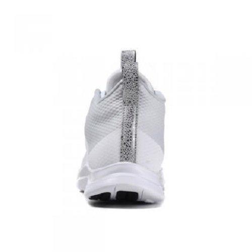 Nike 805890-101, Scarpe da Basket Uomo Multicolore