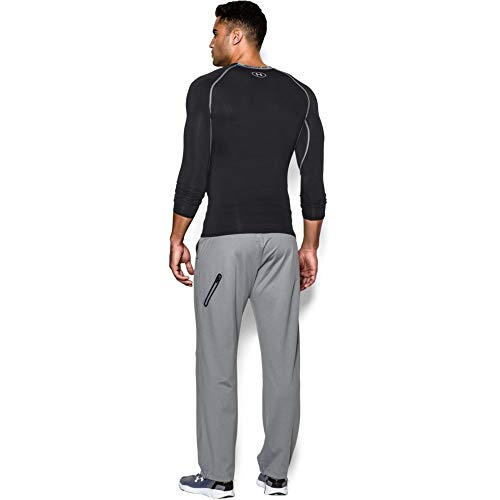 Zoom IMG-3 under armour ua hg ls