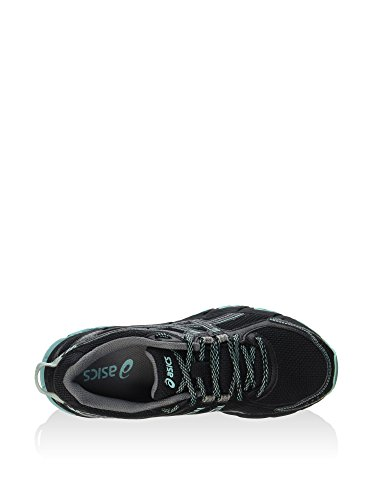 ASICS Gel-Sonoma 2 Women's Chaussure Course Trial - SS16 Black