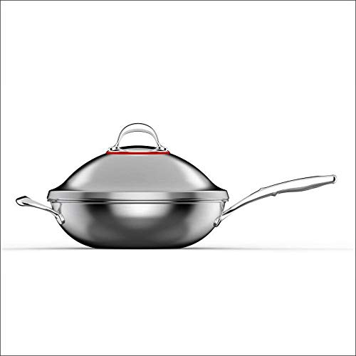 ▷ Magefesa Kitchen Iron to Buy at the Best Price - The Offers ...