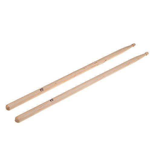 andoer-par-de-5a-madera-de-arce-palillos-palo-peso-ligero-para-tambor