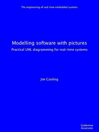 modelling-software-with-pictures-practical-uml-diagramming-for-real-time-systems-the-engineering-of-
