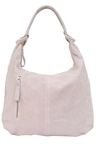 ambra-moda-damen-wildleder-handtasche-schultertasche-beutel-hobo-bag-veloursleder-suede-xxxl-wl808-n