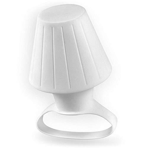 Nachtlicht Kreative Silikon Handy Dekoration Handy Flash Atmosphäre Licht
