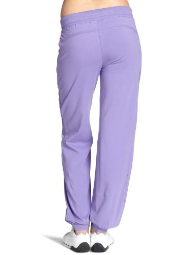 Venice Beach Morgaine Pantalon pour femme Violet - violett(500)