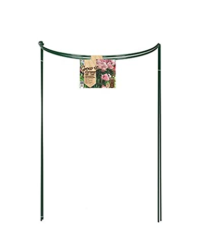 Gardman 24 x 18-inch Dia Garden Hoops (Pack of