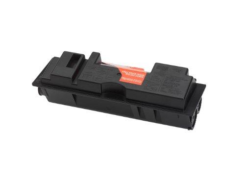 Rebuilt Toner für Kyocera TK-18 / FS 1018 1020 1118 D DN DT DTN F FDP MFP, 7.200 Seiten