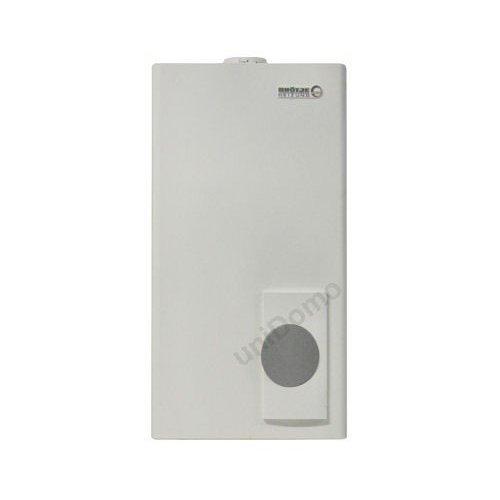 Brötje Gas-Brennwerttherme WGB 20 E EcoTherm Plus