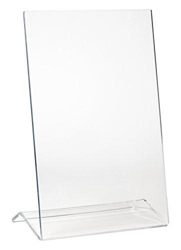 Neolab 41003Beta Shield Model I 60cm