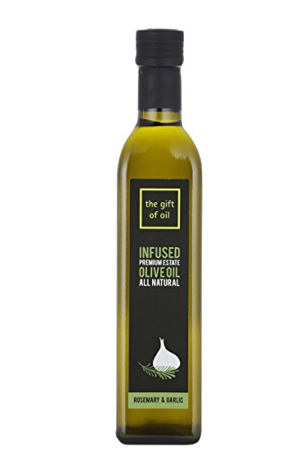 the-gift-of-oil-rosemary-and-garlic-infused-olive-oil-500-ml