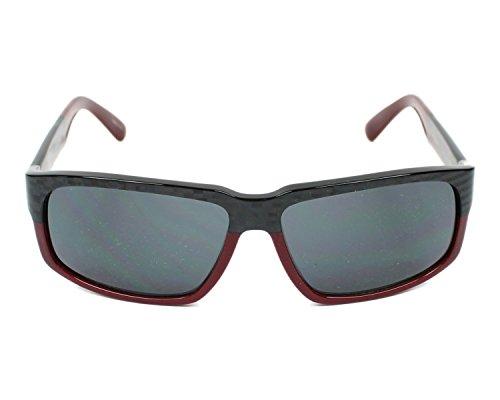 Porsche Design Sonnenbrille (P8547 C 61)