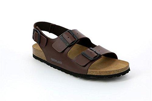 Grünland sandalo ROBI SB2005 (40)
