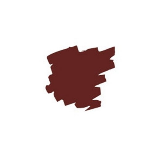 (3 Pack) JORDANA Easyliner For Eyes Retractable Pencil - Lavish Brown
