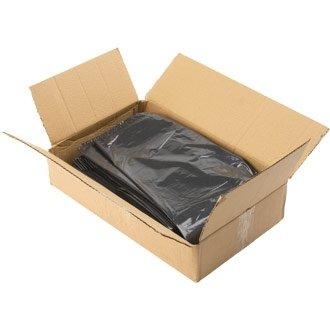 Winware Compactor Waste Sacks (H...