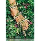 hochglanz-poster - 109 toetally