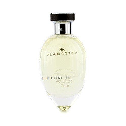 banana-republic-alabaster-eau-de-parfum-spray-100ml-34oz