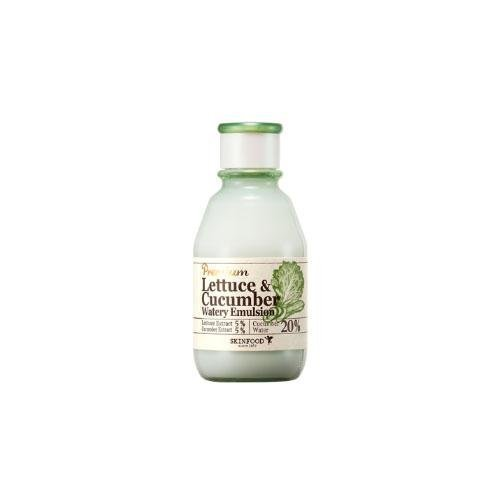 skinfood-premium-lettuce-cucumber-watery-emlusion-korean-beauty-imported