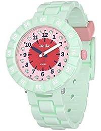 Flik Flak CHEMICAL COOKIE FCSP084 Reloj elegante para niños