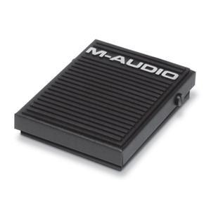 SP1schwere Sustain Pedal ma99005080400von M-Audio