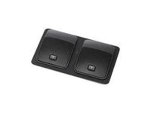 Cisco CP-8831-MIC-WRLS= Wireless Microphone Kit für Cisco IP Konferenz Telefon (Headsets Cisco Wireless)