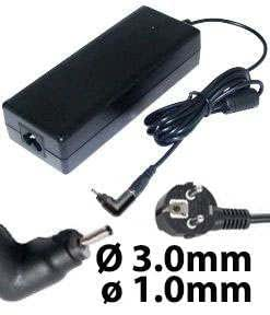 Chargeur / Alimentation Pc Portables E-force® pour SAMSUNG XE700T1A-A02FR - 90W/4.74A