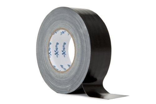 magtape-gloss-xtra-tape-black-50mm-x-50m