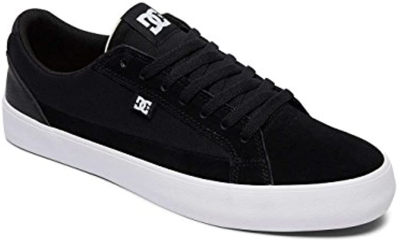 DC Shoes Lynnfield S Skate Shoes  -