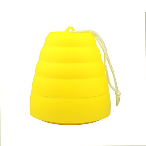warkhome-wasp-trap-wasp-catcher-1-pack-trap-bee-wasp-hornet-yellow-jacket-fruit-fly-and-more