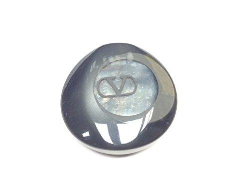 Zoom IMG-1 de liguoro bottone alta moda