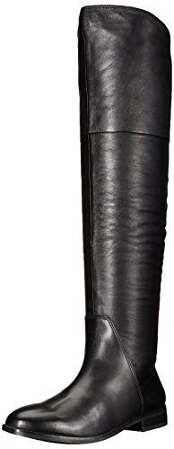 Schuhe Fudge (ALDO Women's Fudge Riding Boot)