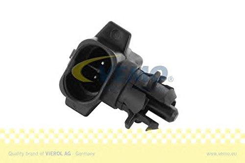 Vemo V40720324 Sensor, Außentemperatur -