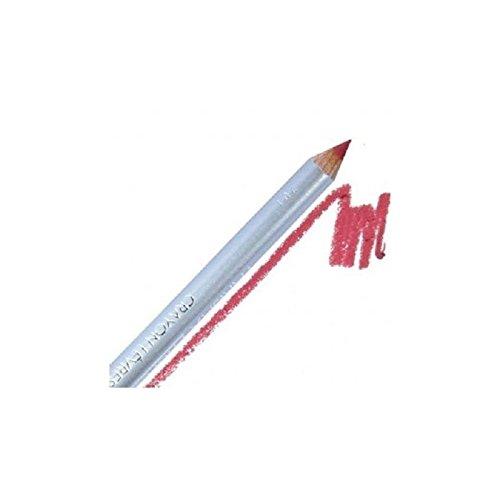 Parisax - Crayon Contour Levres Rose