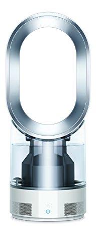 dyson-am10-humidificateur-et-ventilateur-technologie-air-multiplier-garantie-2-ans-blanc-argent