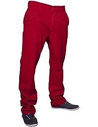 TB264 Chino Pants Hose