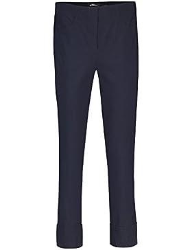 Robell –  Pantaloni  – straigh