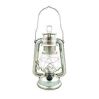 Able and Handy AB1002 15 LED Hurricane Lamp & Light (6)