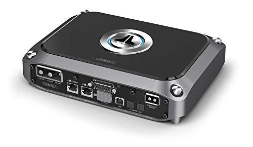 JL Audio VX-Serie Mono AMP VX600/1i (Class D) avec DSP