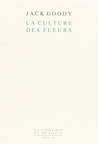 la-culture-des-fleurs