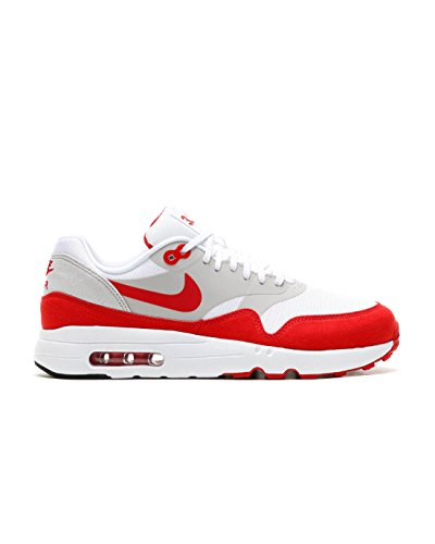 Nike Womens Air Max 1 Ultra 2.0 LE Womens Running Trainers 908489...