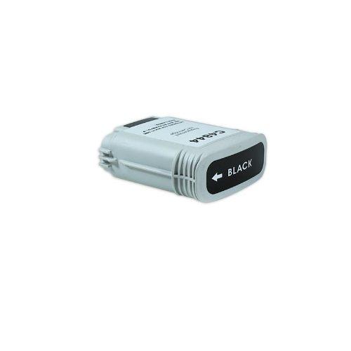 Alternativ zu HP C9396AE / Nr 88XL Tintenpatrone Black (72,00 ml) für HP OfficeJet Pro K 5300 / 5400 / 5400 DN / 5400 DTN / 5400 N / 5400 TN / 550 / 550 DTN / 550 DTWN / 550 TN / 550 TWN / 8600 / 8600 DN OfficeJet Pro L 7400 Series / 7480 / 7500 Series / 7580 / 7590 / 7600 Series / 7680 / 7700 Series / 7780 / 7830 / 7868 / 7875 -