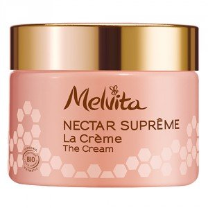 melvita-nectar-supreme-la-creme-50ml