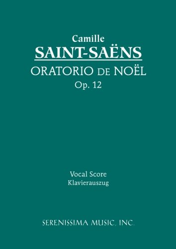 oratorio-de-noel-op-12-vocal-score