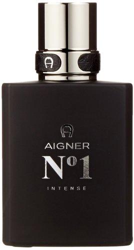 aigner-no-1-hombres-intensos-homme-hombres-eau-de-toilette-vaporisateur-spray-50-ml-1-paquete-1-x-02