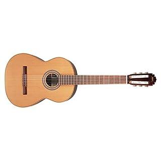 Manuel Rodriguez C3klassischen 980-guitare Gitarren