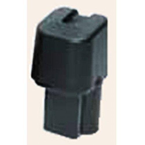 Heiniger Schermaschine Zubehör Akku Batterie 7,2V 35W für Heiniger Cordless