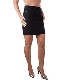 f446a739e88c8f Suchergebnis auf Amazon.de für: rock - Diesel / Damen: Bekleidung