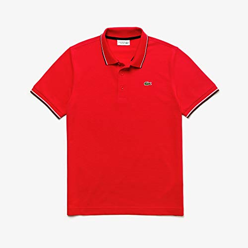 5a74001bbb1f1 Lacoste sport the best Amazon price in SaveMoney.es