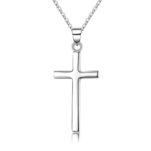 collar-con-colgante-de-mujer-18-forma-de-cruzar-plata-esterlina-925-