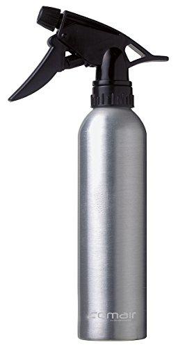 Comair Vaporisateur d'eau en aluminium Contenance 260 ml